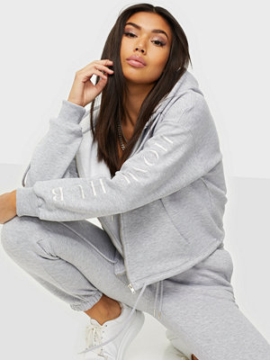 Sisters Point Peva Zip Sweat