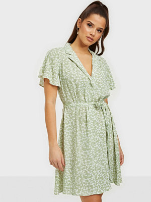 NLY Trend Everyday Shirt Dress
