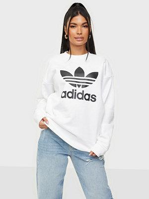 Adidas Originals TRF CREW SWEAT