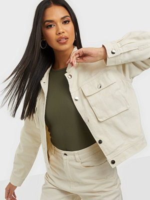 NLY Trend Light Spring Jacket
