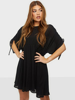 NLY Trend Loose Dress