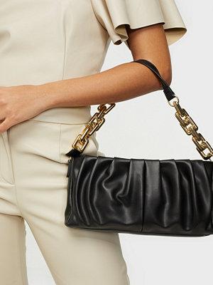NLY Accessories väska Marshmallow Chain Bag