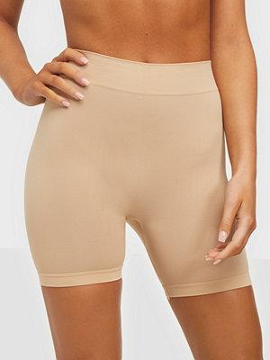 NLY Lingerie Biker Functional Shorts