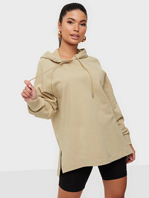 Selected Femme SLFJASIE HOOD SWEAT S