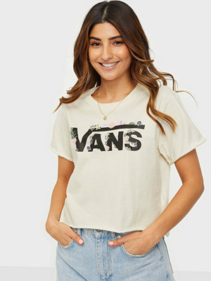 Vans BLOZZOM ROLL OUT