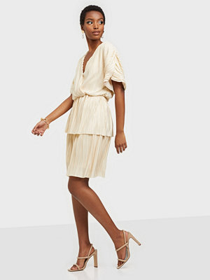 Dry Lake DOMPA DRESS