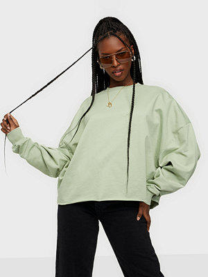 NLY Trend Effortless Slouchy Sweat
