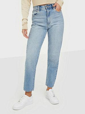 Jeans - Abrand Jeans A '94 HIGH SLIM APRIL