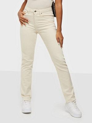 Tiger of Sweden Jeans MEG