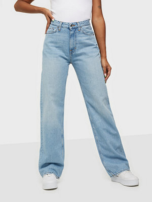 Tiger of Sweden Jeans LORE