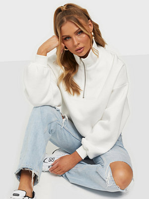 Gina Tricot Elena sweater
