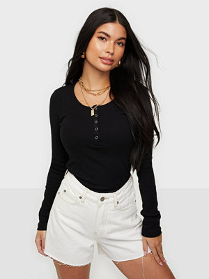 Gina Tricot Celie top
