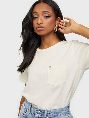 Lee Jeans RELAXED POCKET TEE