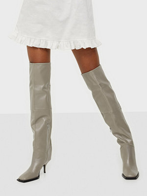 Gestuz SavinaGZ heeled boots MS2