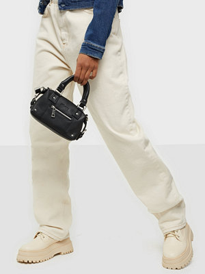 NuNoo väska Mini Bobby