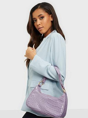 NLY Accessories väska So Posh Bag