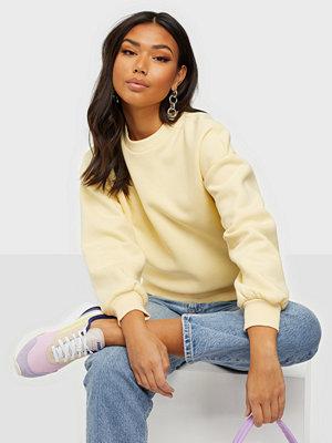 Gina Tricot Basic Sweater