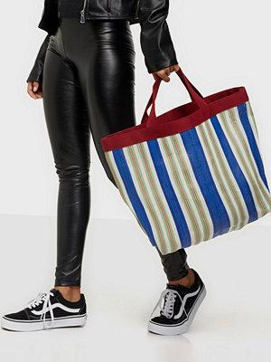 Becksöndergaard mönstrad väska Bask Lillian Bag