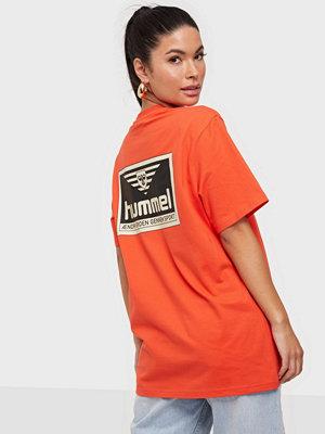 Hummel Hive hmlFERIE T-SHIRT