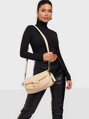 Coach väska Tabby Shoulder Bag