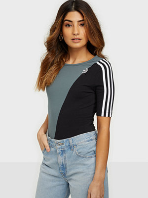 Adidas Originals BODY