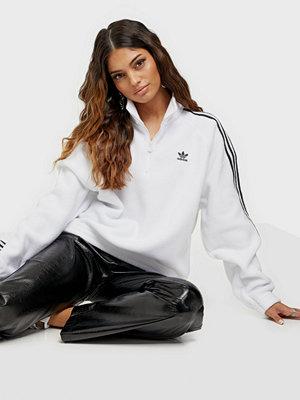 Adidas Originals FLEECE HZ