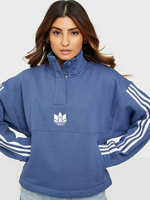 Adidas Originals FL SWEATSHIRT