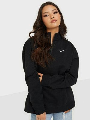 Nike W NSW QZ FLC TREND