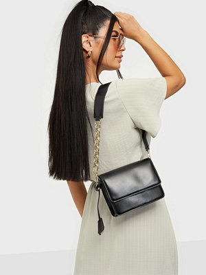 Glamorous väska Mini Shoulder Bag