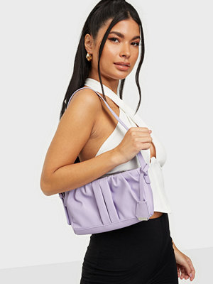 Glamorous väska Shoulder Bag