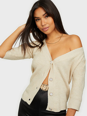 Sisters Point Lisia Cardigan