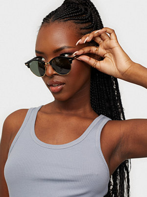 Solglasögon - Ray-Ban CLUBROUND