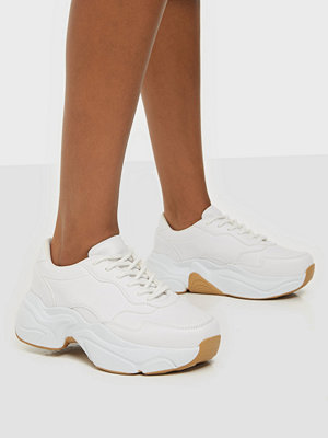 NLY Shoes Honey Sole Sneaker