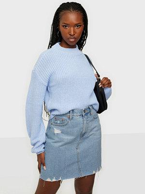 Kjolar - Dr. Denim Echo Skirt