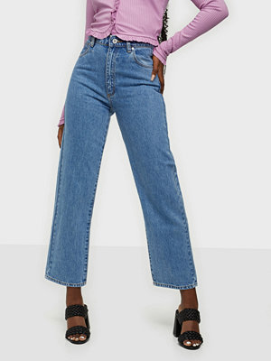 Abrand Jeans A VENICE STRAIGHT GE