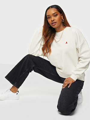 Abrand Jeans A OVERSIZED SWEATER