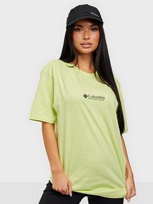 Columbia CSC Basic Logo Short Sleeve