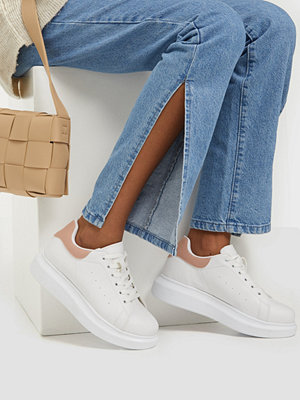 NLY Shoes Perfect Sneaker