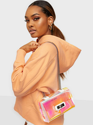 Steve Madden rosa väska Bscene-L Handbag