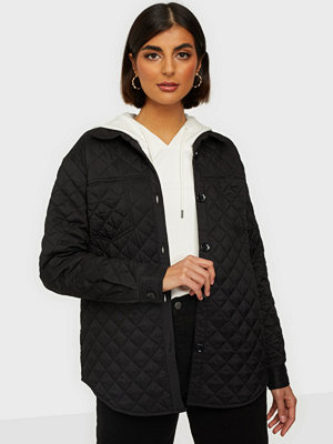 MOSS Copenhagen Haven Deya Jacket