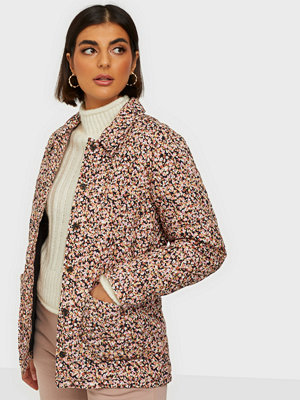 MOSS Copenhagen Loretta Jacket