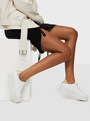 NLY Shoes Above & Below Sneaker