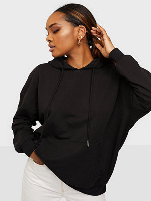 Only ONLTENNA LIFE L/S OVERSIZE HOOD SWT