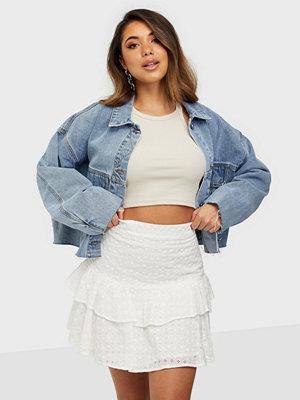 Fabienne Chapot Serenity Skirt