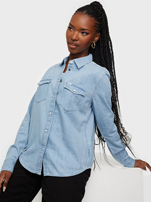 Lee Jeans REGULAR WESTERN SHIRT
