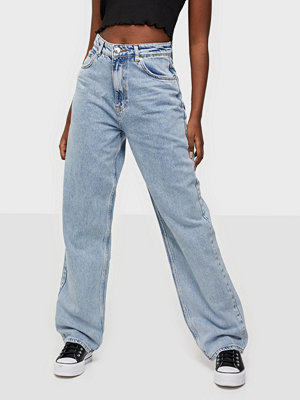 Gina Tricot 90s Oversize Jeans