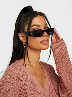 Solglasögon - Le Specs Unreal