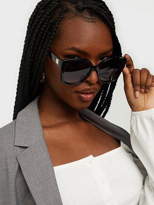 Solglasögon - Le Specs Athena