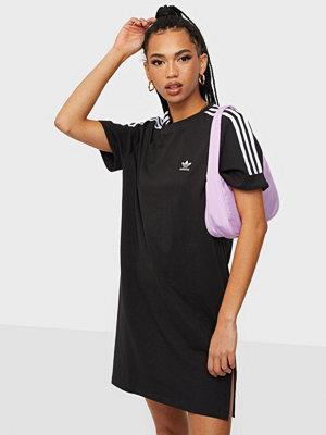 Adidas Originals TEE DRESS