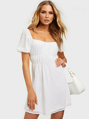 NLY Trend Make It Happen Dress